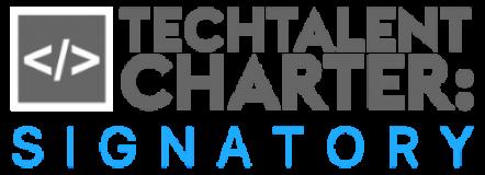 TTC-Signatory-Logo-003